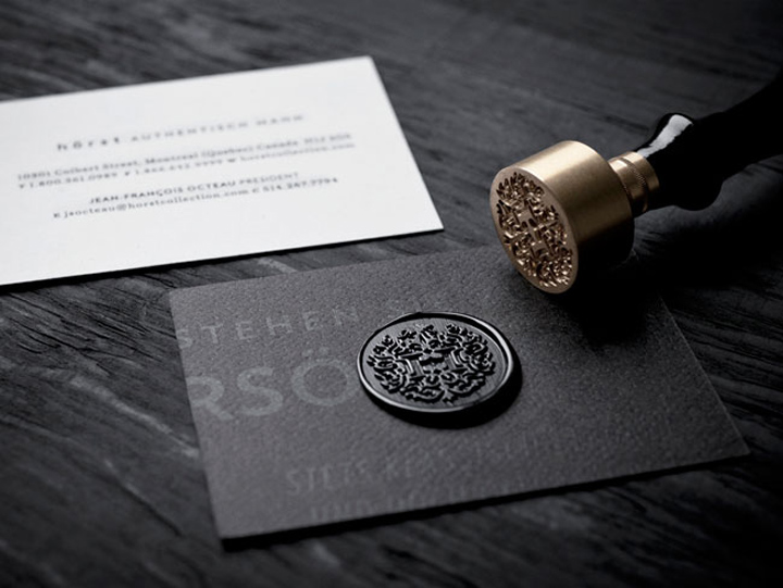 Horst-brand-identity-by-Lg2boutique-02