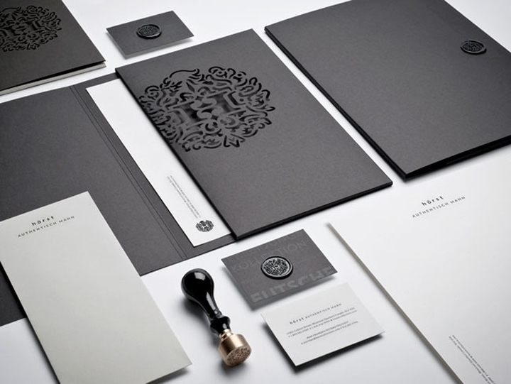 Horst-brand-identity-by-Lg2boutique-03