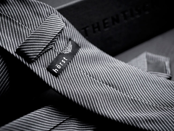 Horst-brand-identity-by-Lg2boutique-07