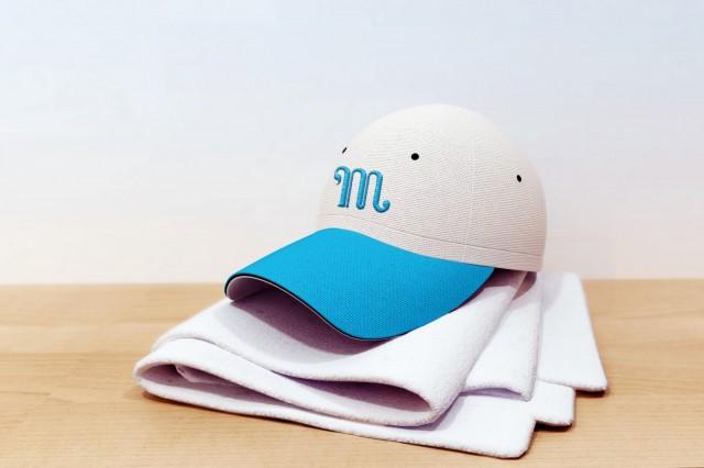 Mignon-Brand-Identity8-640x426