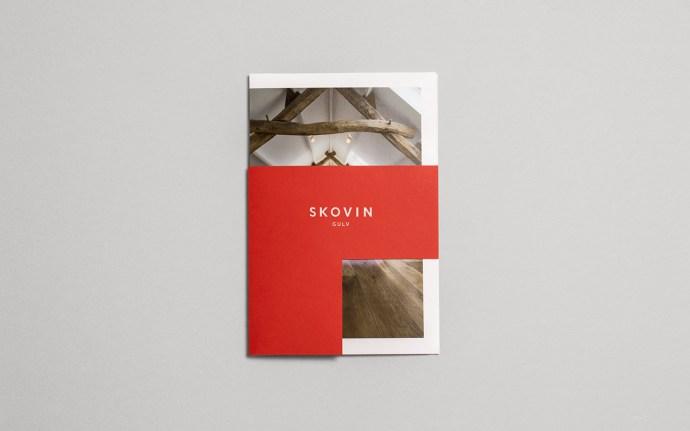 Skovin10