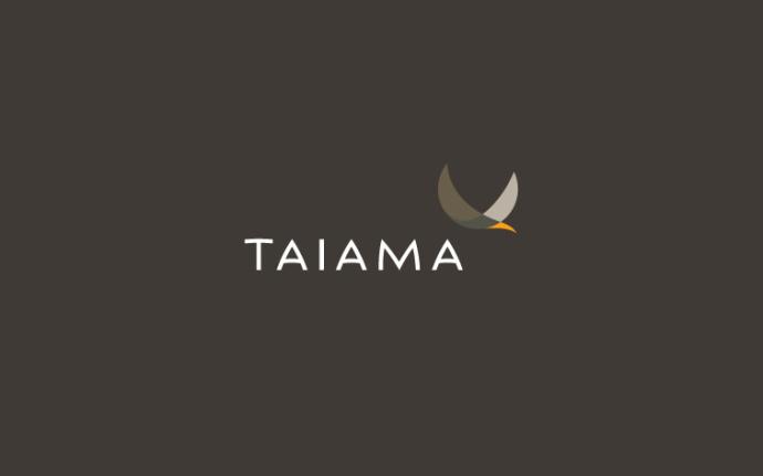 Taiama5