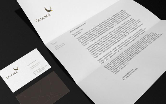 Taiama7