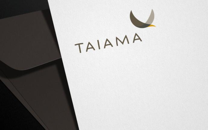 Taiama8