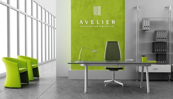 Corporate-Identity-AVELIER-345345474
