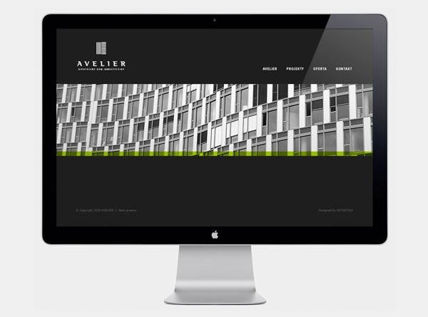 Corporate-Identity-AVELIER-3454645