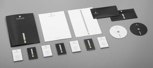 Corporate-Identity-AVELIER-345546354