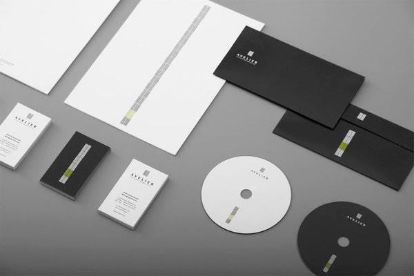 Corporate-Identity-AVELIER-4556453