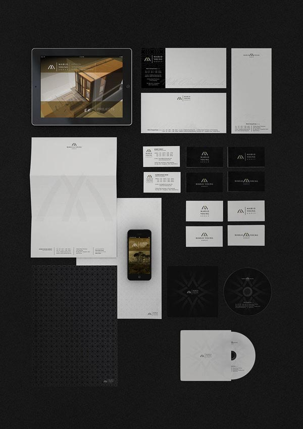 Marlo-Young-Group-Visual-Identity-Design-by-Marcel-Buerkle-34557
