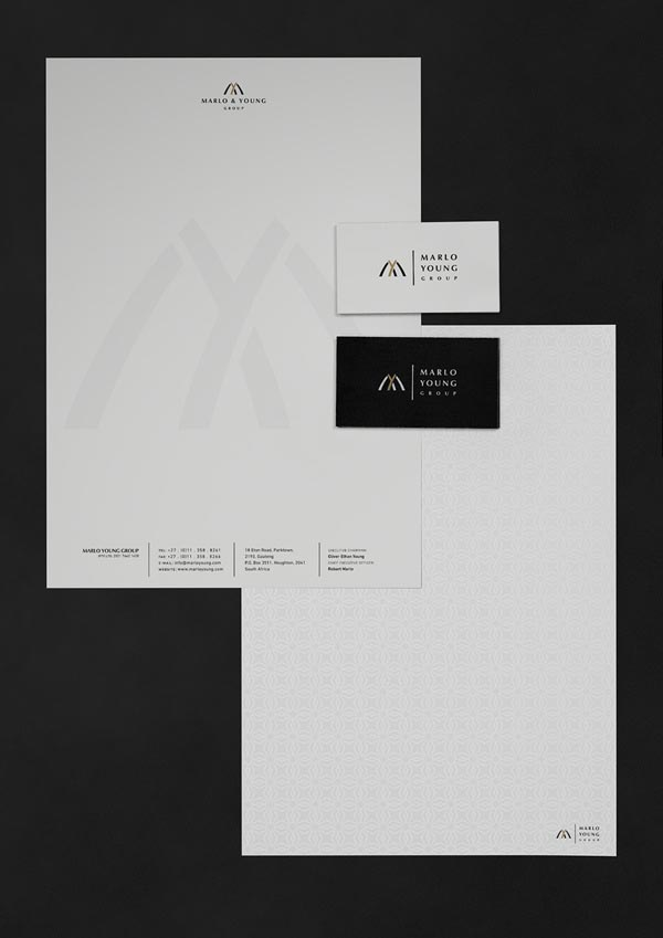 Marlo-Young-Stationery-Design-by-Marcel-Buerkle-624623