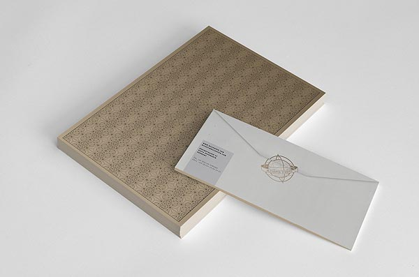 McCooper-Studios-Stationery-Design-by-Royal-Studio-4234462