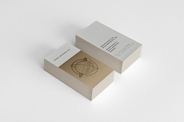 bo-nhan-dien-thuong-hieu-studio-card-visit