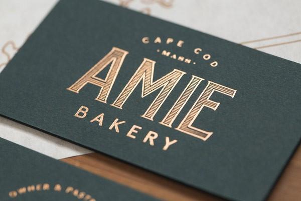 card-visit-hieu-banh-AMIE