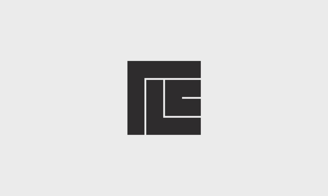logo_1500
